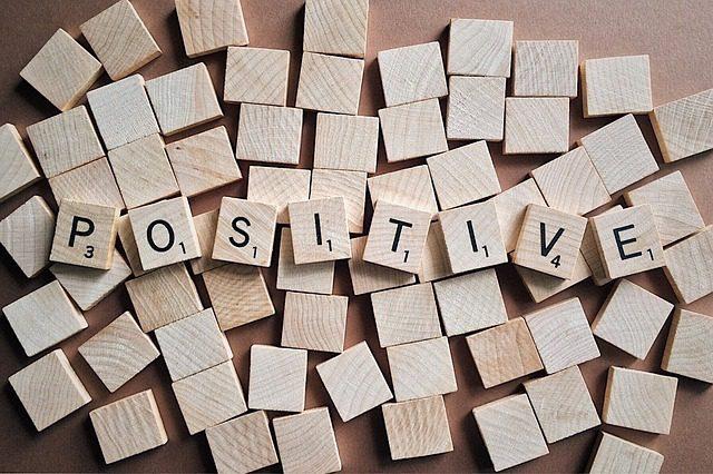 Maneras de aprovechar tus fortalezas y aumentar la felicidad